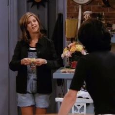 Rachel-90s